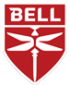 Bell-Helicopter-logo[161859]