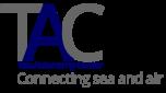 Tac-Logo-Slogan-gray
